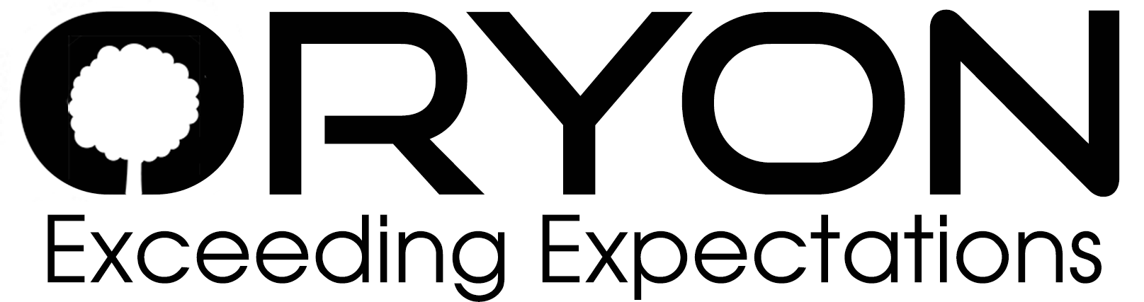 Oryon Customer Service