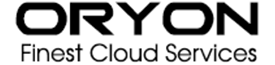 Oryon Networks Pte Ltd